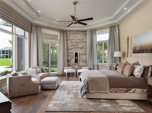 Naples interior design bonita springs florida freestyle - Interior designers bonita springs fl ...